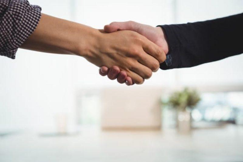Distribuidor de aço: como escolher o melhor parceiro